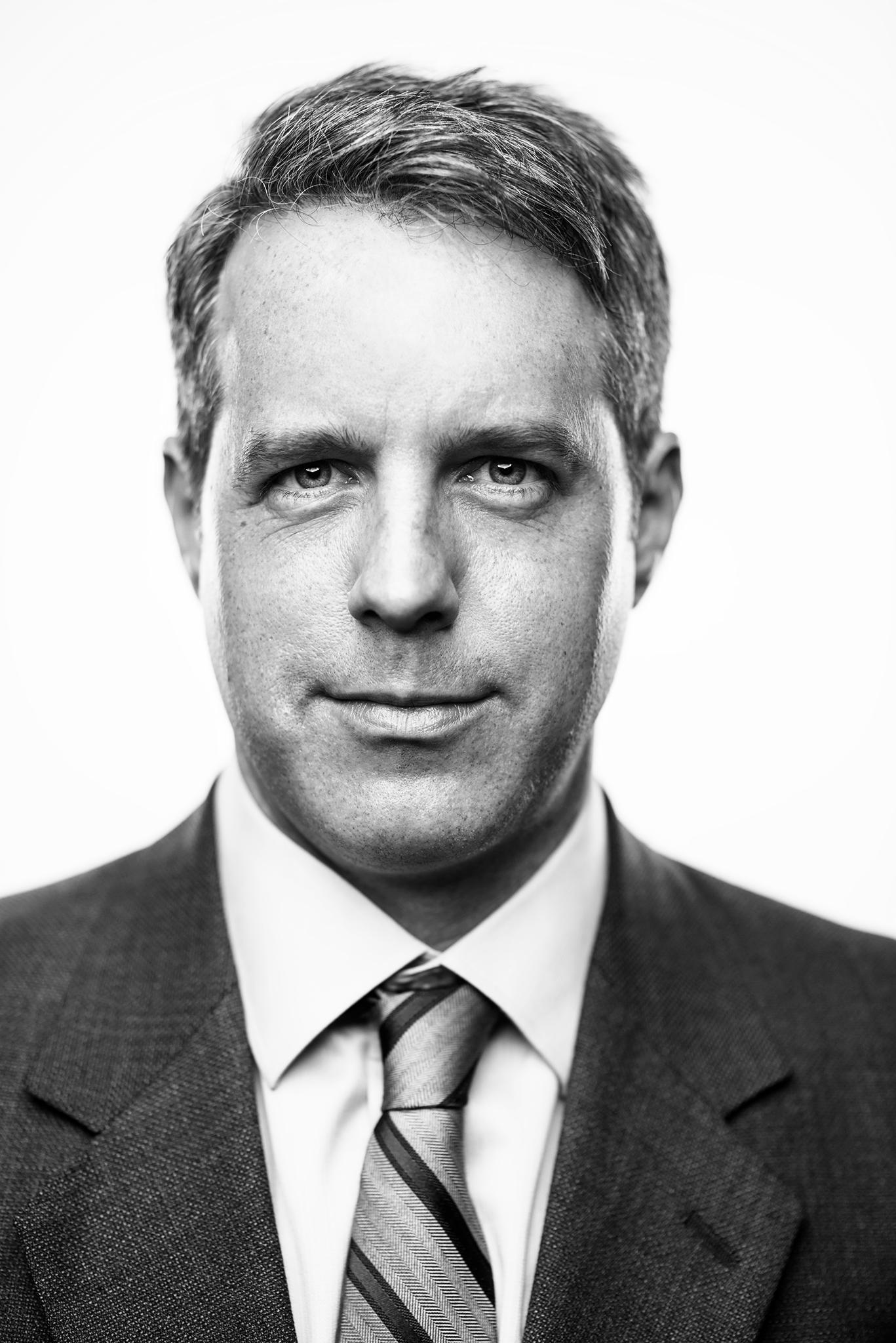 Seth Hammock, MLCI