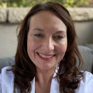 Jennifer Trombley, BSN, RN